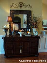 dining room buffet ideas dazzling design dining room buffet decorating ideas metal