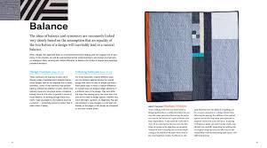 the quilt design coloring workbook 91 modern art inspired designs