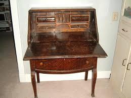 old secretary desk u2013 hugojimenez me