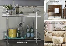 home furniture interior design furniture macy s