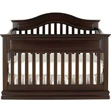 Convertible Crib Espresso Savanna Convertible Crib Espresso Furniture In Union City