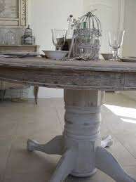 best 25 painted pedestal tables ideas on pinterest whimsical