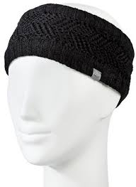 where to buy headbands chion c9 knit headbands where to buy how to wear