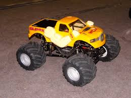 monster truck videos 2013 rc monster truck racing alive and well rc truck stop