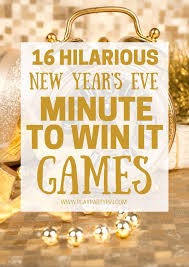 where to party for new years 53 best images about new years diy party ideas on new