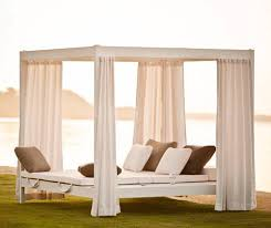Dedon Outdoor Furniture by Outdoor Furniture City Camp By Dedon