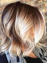 best 25 blonde in brown hair ideas on pinterest i have brown
