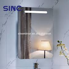 sandblasted bathroom mirror sandblasted bathroom mirror suppliers