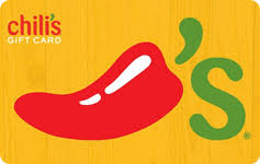 discount gift card buy chili s restaurants gift cards at a discount gift card