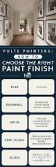 best 25 interior paint palettes ideas on pinterest interior 9 graphs that will turn you into an interior decorating genius house paintingpainting