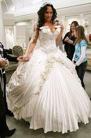 weird wedding dresses on pinterest ugly wedding dress wedding