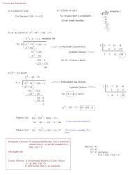 Division Worksheet Without Remainders Math Adding And Subtracting Monomials Worksheet Intrepidpath Gcf