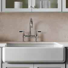cheap kitchen sinks and faucets kitchen sinks efaucets