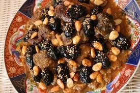 cuisine alg駻ienne gateaux samira cuisine alg駻ienne 100 images cuisine algérienne