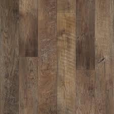 Hardwood Floor Planks Refundable Wood Floor Planks Hardwood Flooring Hickory Wide Plank