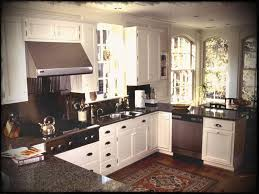 small u shaped kitchen ideas top small u shaped kitchen ideas desk design advantages of designs