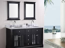 Bathroom Vanity Double by Bathroom Vanities Awesome Bathroom Vanity And Sink Awesome