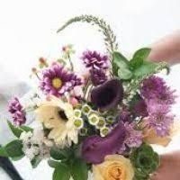 cheap flowers online cheap flowers online free delivery flowers ideas for review