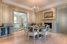 Dining Room Furniture Montreal Chippendale Chairs Look Montreal Beach Style Dining Room