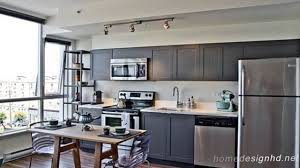 modern shaker kitchen cabinets home