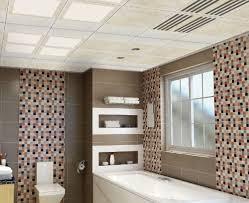 bathroom ceiling design ideas bathroom ceiling design picture on stylish home designing