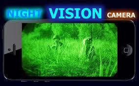 vision apk vision prank apk free entertainment app