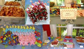 best 25 party games ideas on pinterest girls birthday 363