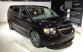 100 2009 chrysler town and country owners manual chrysler