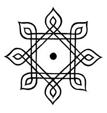 25 best hindu symbols ideas on pinterest chakra tattoo chakra