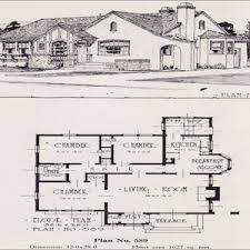 english tudor floor plans english tudor cottage house plans interiors style history