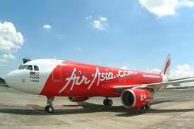 airasia indonesia telp contact airasia customer service phone of airasia worldwide