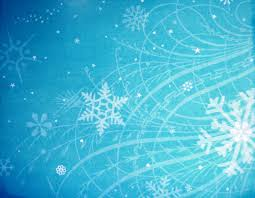 snowflake background clipart china cps
