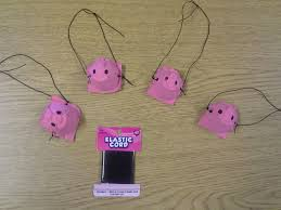 pig nose craft pictures to pin on pinterest thepinsta