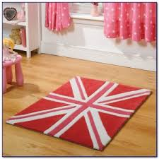 Purple Union Jack Rug Grey Union Jack Rug Rugs Home Decorating Ideas 2reyldzqyv