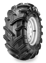 m962 mud bug rear tire for sale pony powersports columbus 877