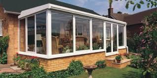 Sunroom Roof Sunroom Ideas Repair Thesouvlakihouse Com