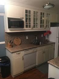 Kitchen Cabinets Concord Ca 2131 Northwood Cir Unit C Concord Ca 94520 Mls 40777347 Redfin