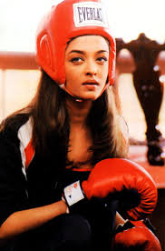boxer costume spirit halloween 63 best boxing girls images on pinterest boxing boxing