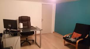 travaux de bureau transformation d un garage en bureau professionnel à caen nos