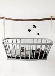 le babyzimmer toller windelorganizer rhino le petit zèbre babyzimmer