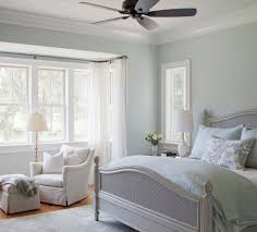 farmhouse interior paint colors bedroom traditional with pastel