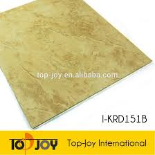 china adhesive vinyl floor suppliers factory manufacturers top