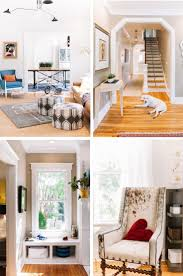 303 best virtual home tours images on pinterest living rooms