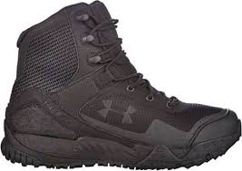 s boots in size 12 armour valsetz rts tactical boots black size 12 125023400110