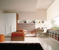 Bedroom Decorating Ideas For Young Man Cool Bedrooms For Men Beautiful Bathroom Design Bedroom Home