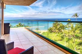 kbm hawaii honua kai hkk 550 luxury vacation rental at