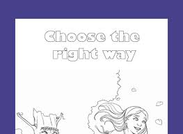 free pages to color colouring pages u2013 talking with trees books