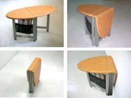 Rv Coffee Table Images Table Design Ideas