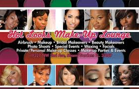 make up classes in miami hot looks make up lounge makeup artists 19327 nw 2nd ave