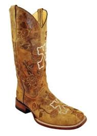 ferrini s boots size 11 15 best ferrini boots images on boots for
